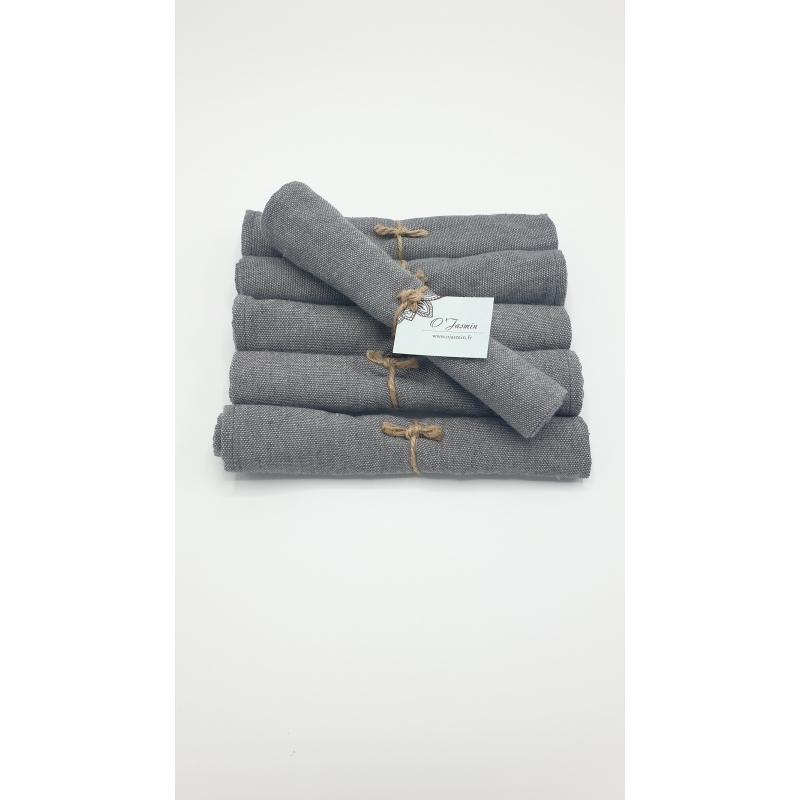 Serviettes de Table - ST006