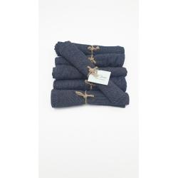 Serviettes de Table - ST011