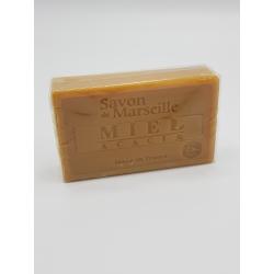 Savon de Marseille - SM007