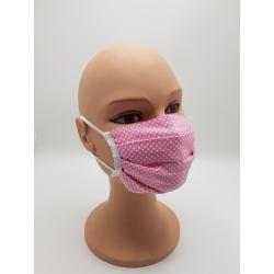 Masque Enfant - ME001
