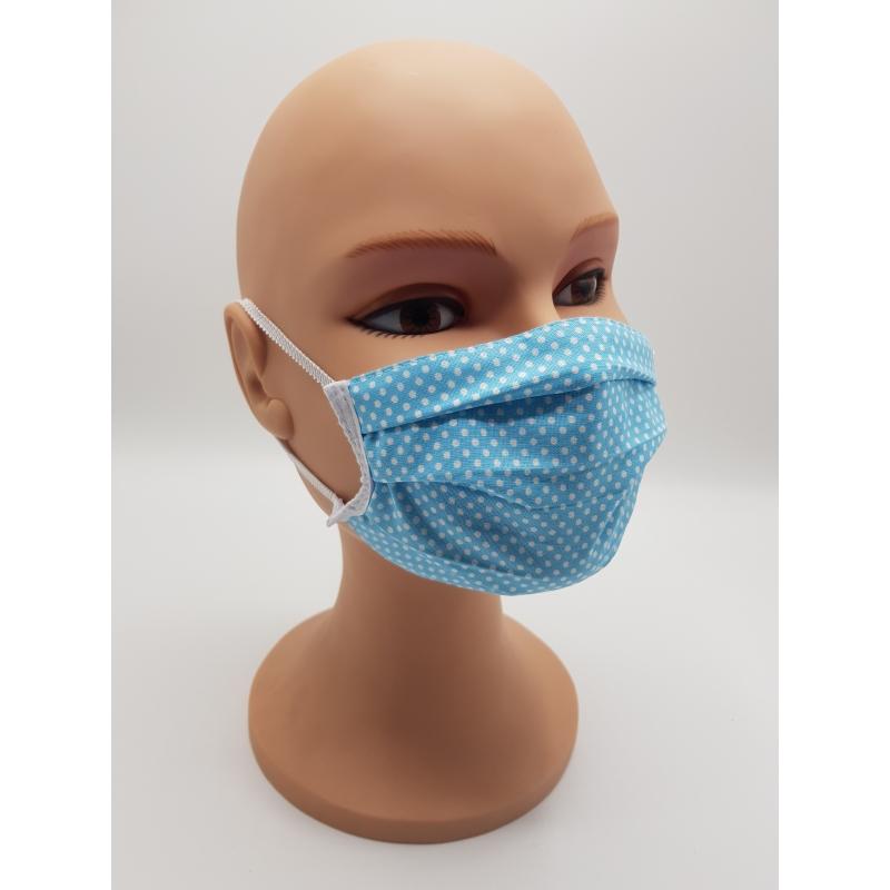 Masque Enfant - ME003