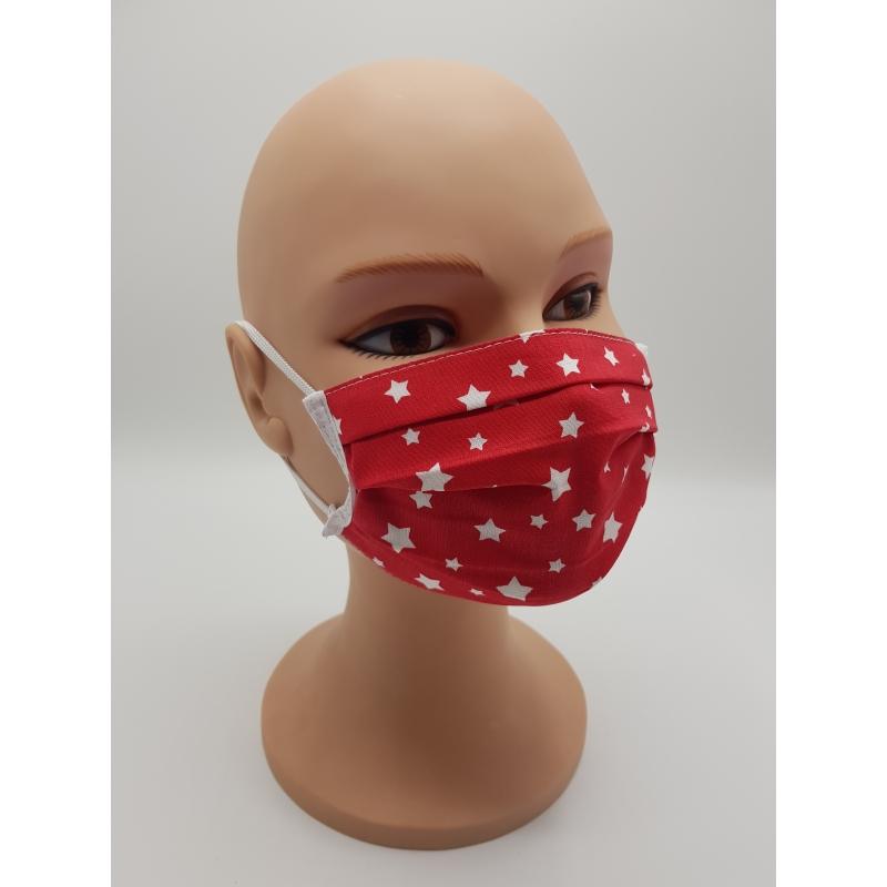 Masque Enfant - ME004