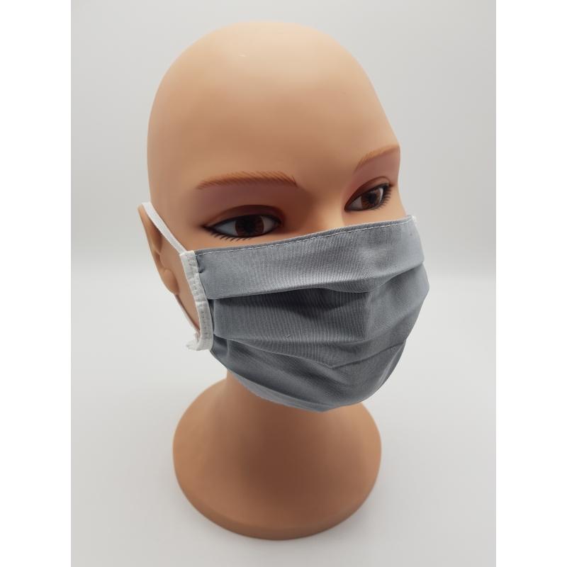 Masque Adulte - MA001