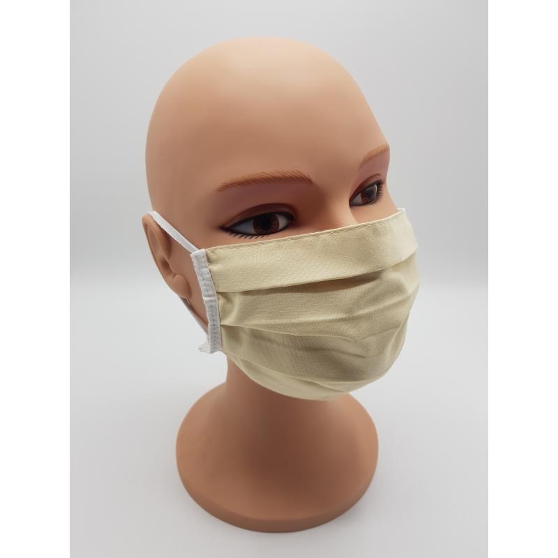 Masque Adulte - MA002