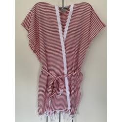 Kimono - KR001