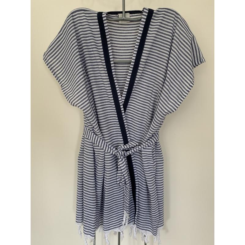 Kimono - KR002