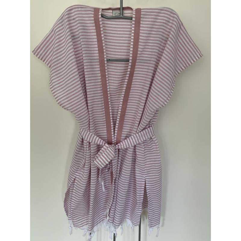 Kimono - KR003