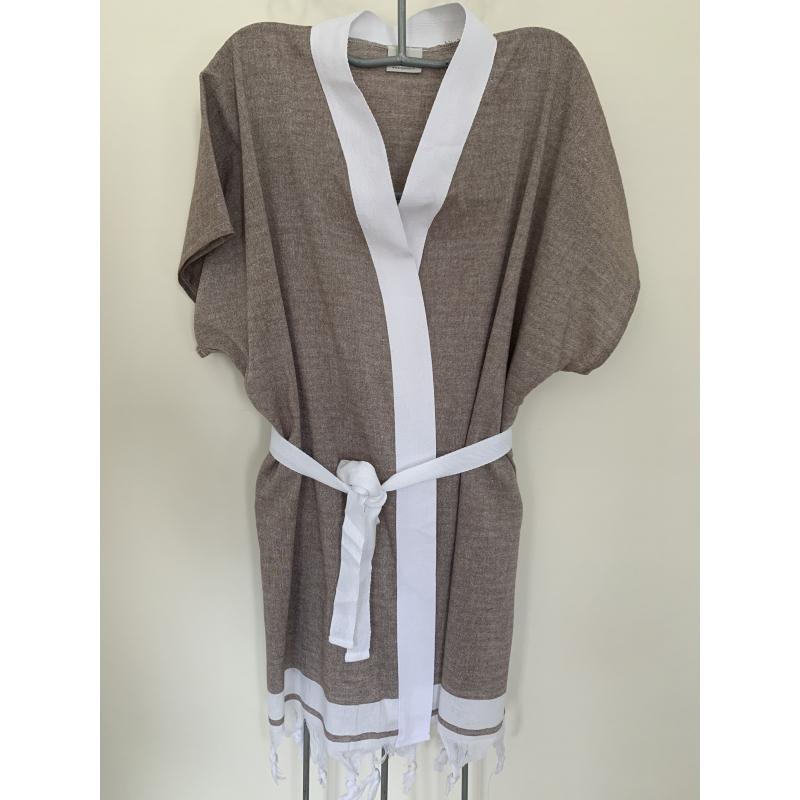 Kimono - KU001