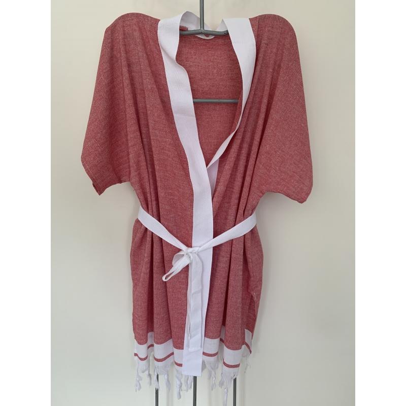 Kimono - KU002