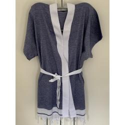 Kimono - KU003