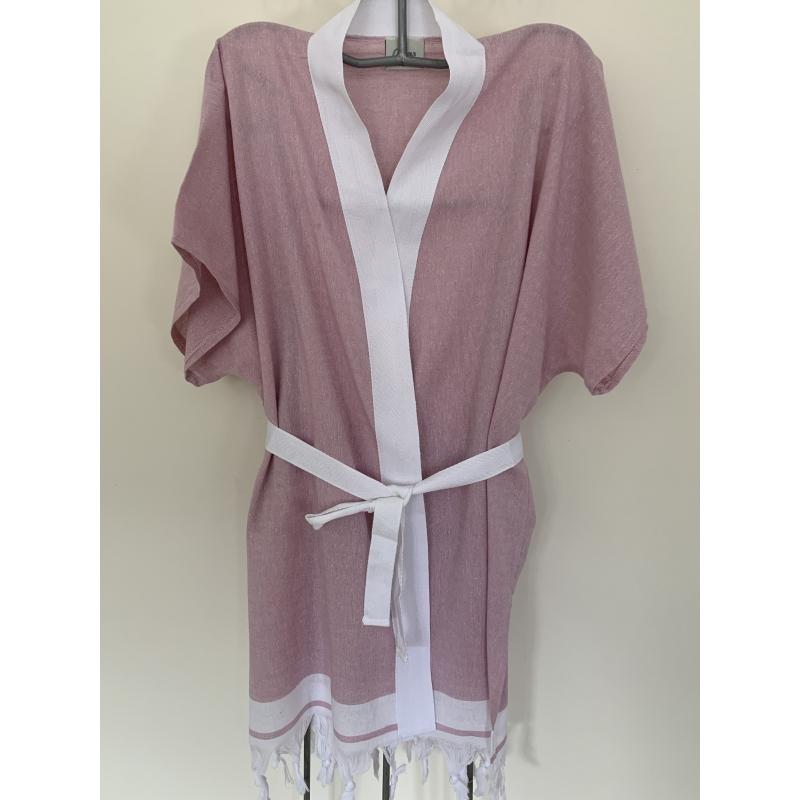 Kimono - KU004