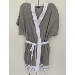 Kimono - KU005