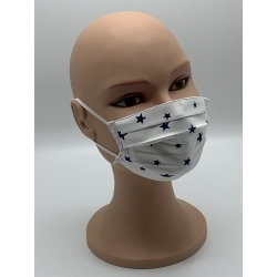 Masque Enfant - ME005