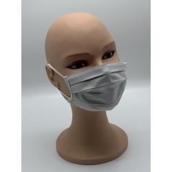 Masque Enfant - ME006