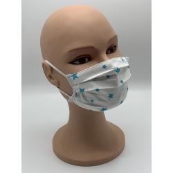 Masque Enfant - ME007