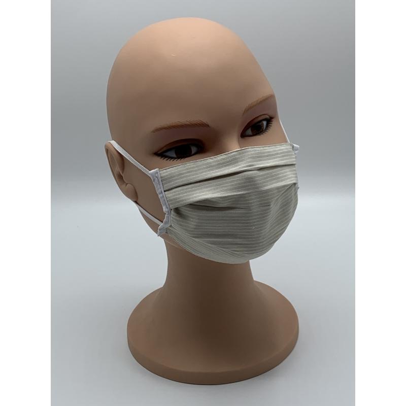 Masque Enfant - ME008