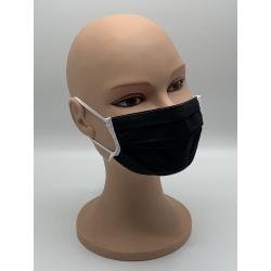 Masque Enfant - ME009