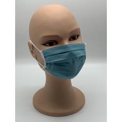 Masque Enfant - ME010