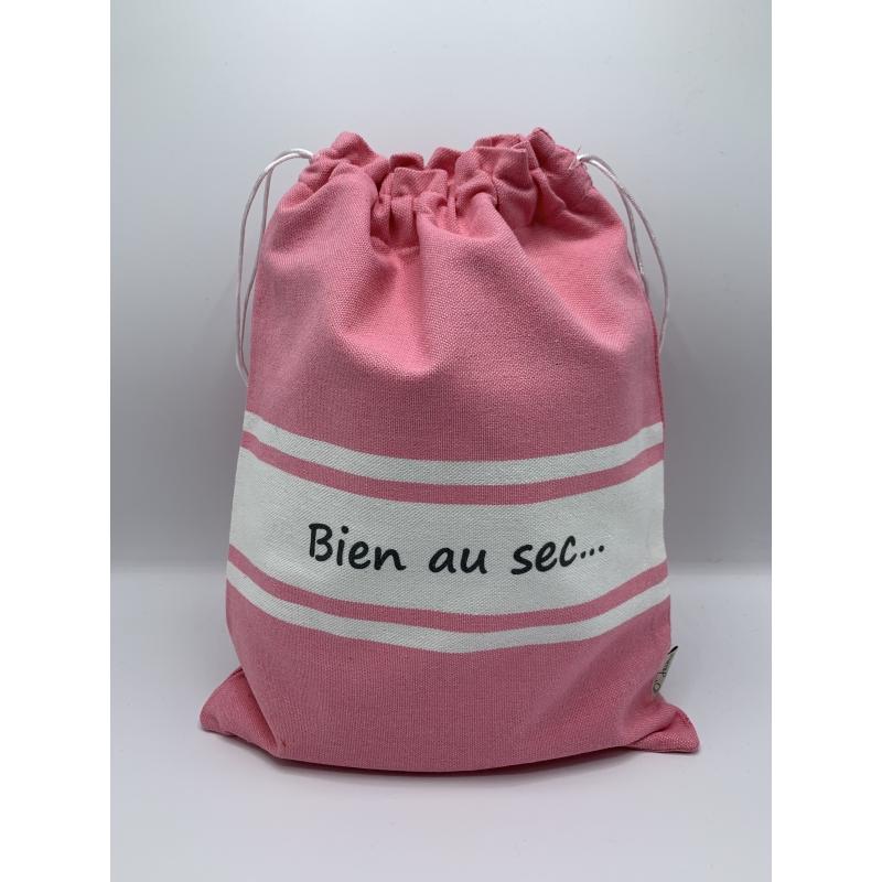 Sac de Piscine - SP004