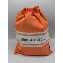 Sac de Piscine - SP011