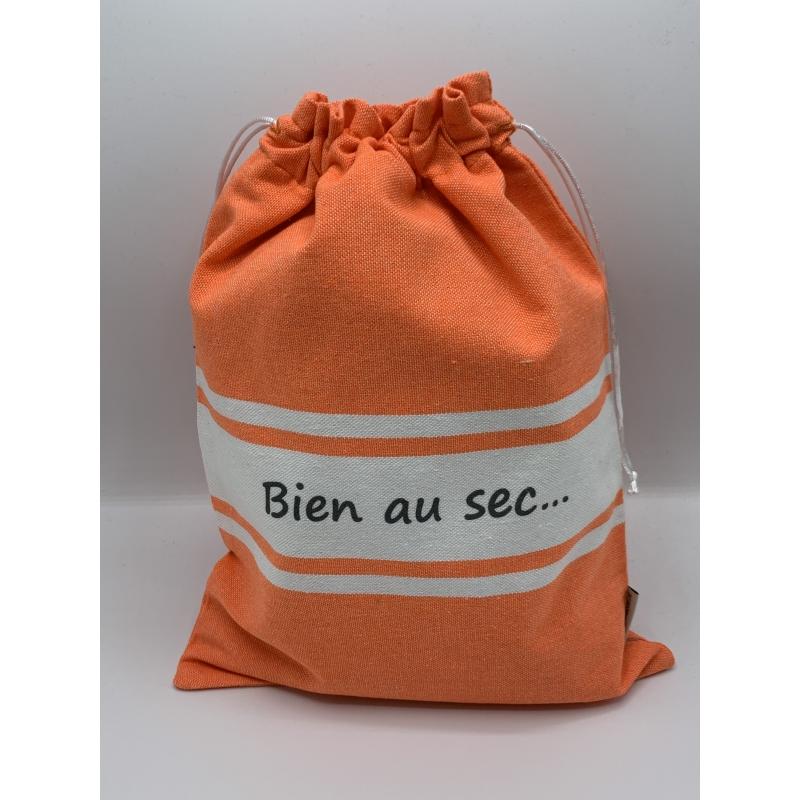 Sac de Piscine - SP011