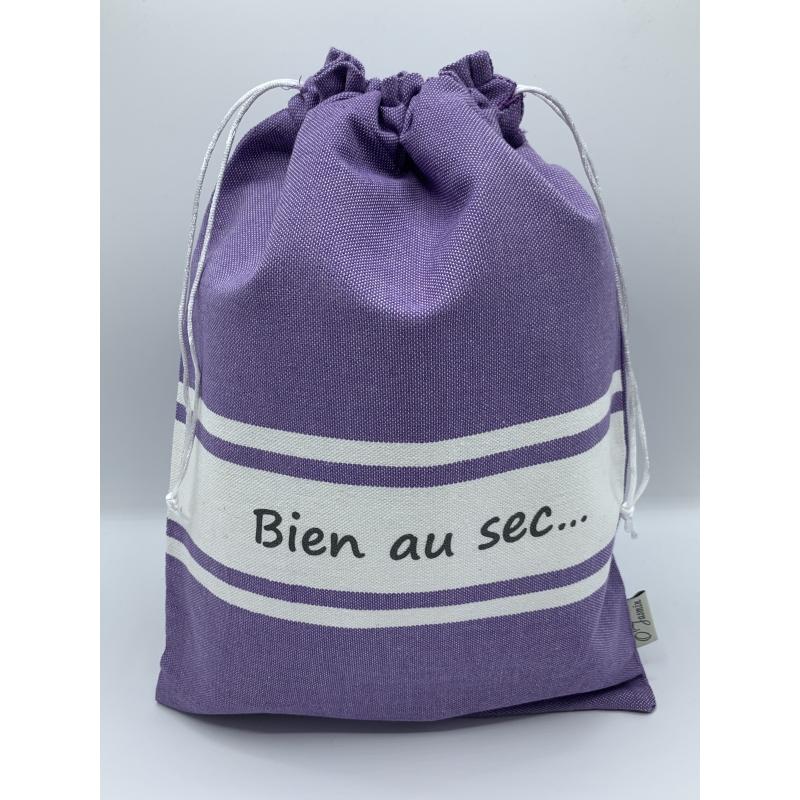 Sac de Piscine - SP015